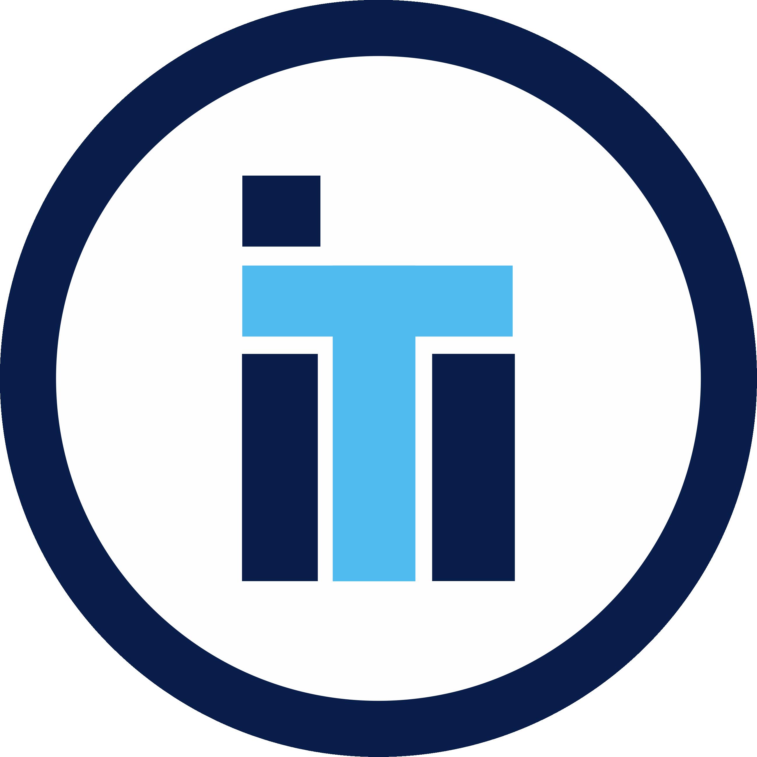 Секція інформаційних технологій проектування
