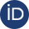 ORCID ID